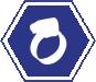 Abraçadeira-Rosca-sem-Fim-Metalicas-Nylon