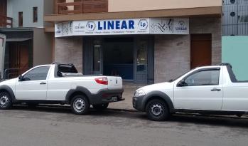 Fachada-da-empresa-Linear-Parafusos-em-Caxias-do-Sul