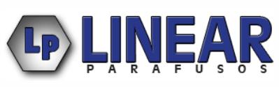 linear-parafusos-caxias-do-sul