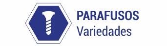 variedade-parafusos